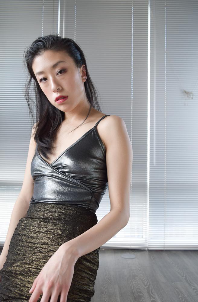 18.12.31 3 Ways to Style a NYE Dress Image 11.jpg