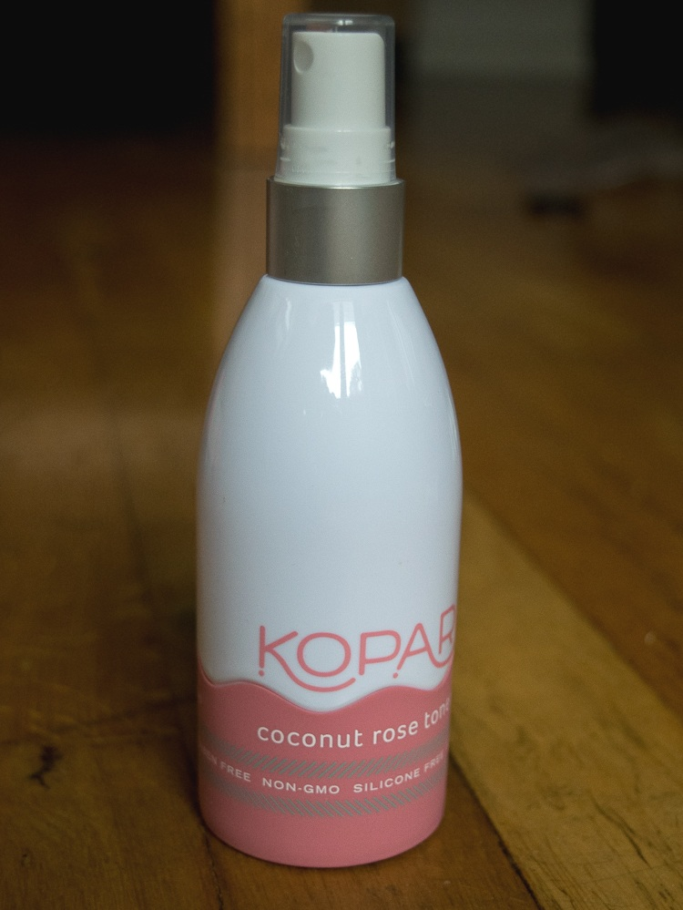 Spring+Skincare+Kopari+Coconut+Rose+Toner+.jpg