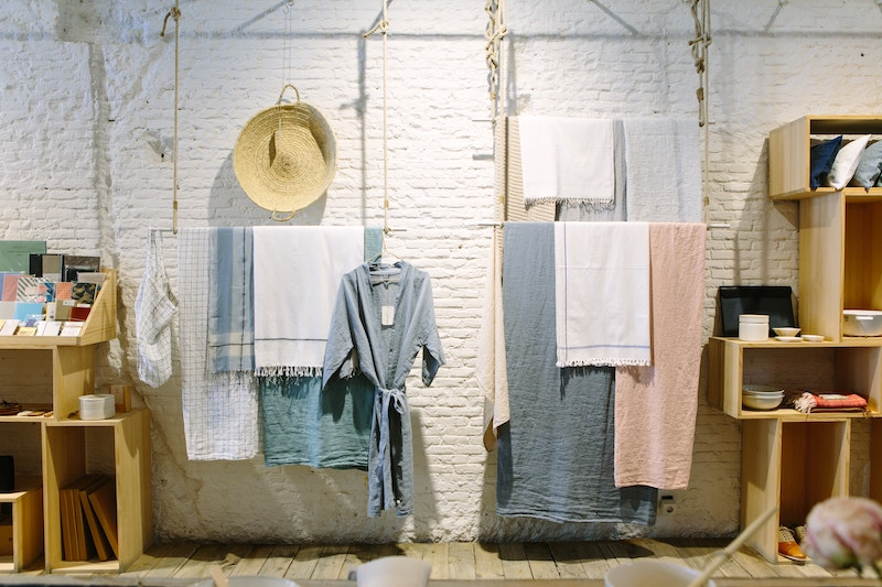How to Tell If A Clothing Brand is Ethical and Sustainable Local Shop