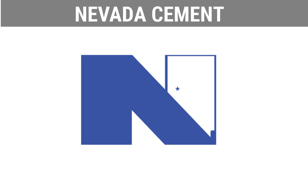 NEVADACEMENT.png