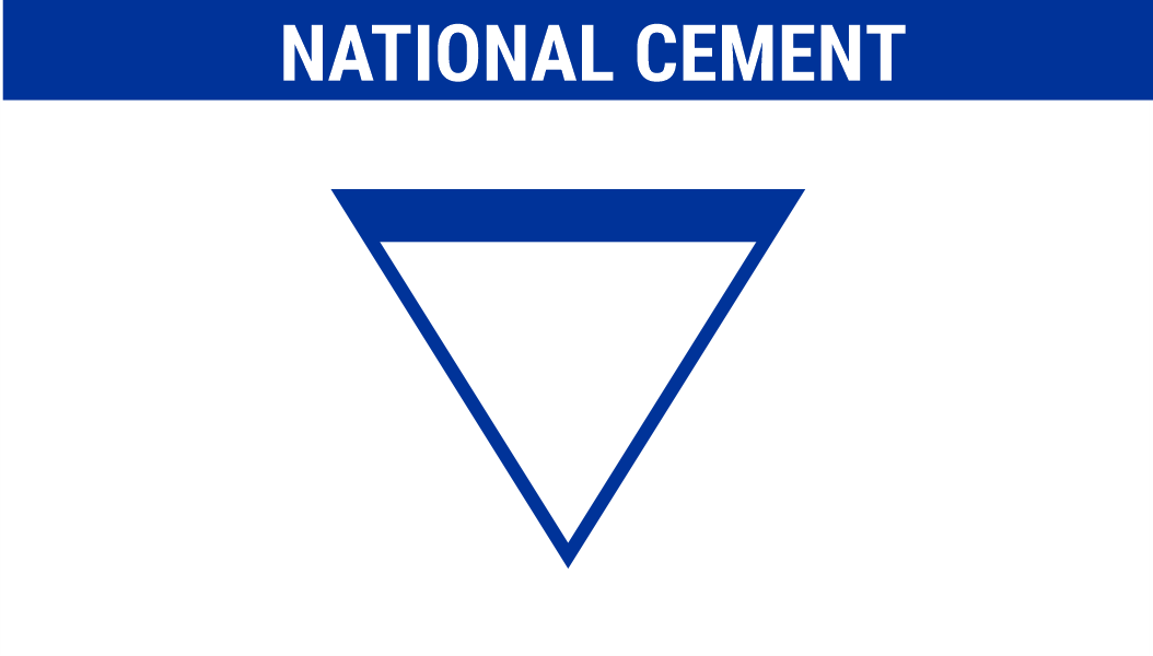 NATIONALCEMENT.png