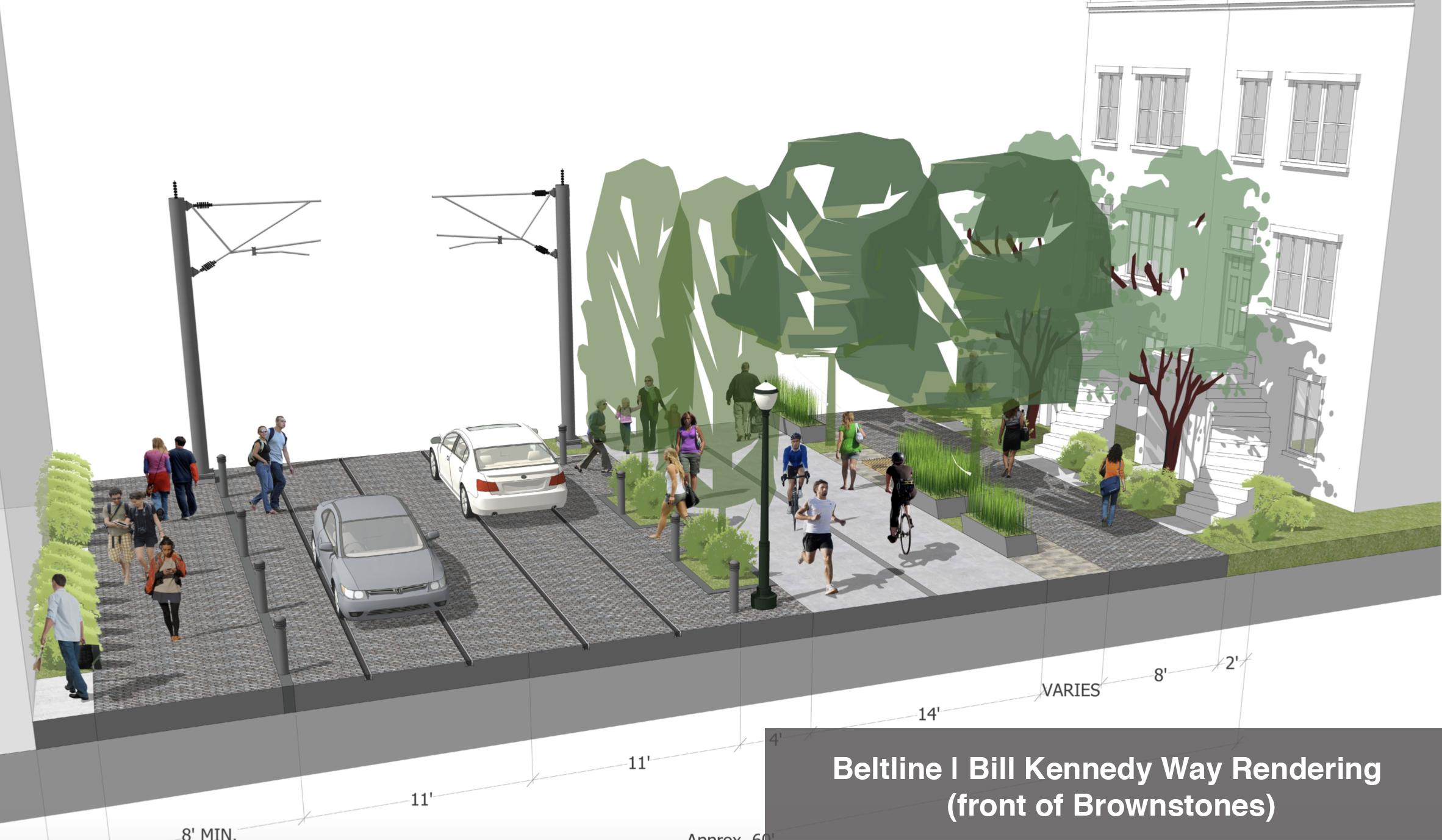 beltine2-billkennedy-maxcorwell.jpg