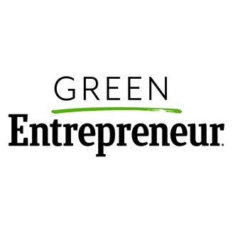 green entrepreneur.jpg