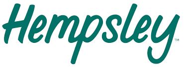 hempsley logo.png