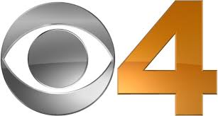 cbs 4 denver logo.jpeg