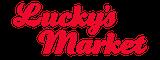 luckys market logo.png