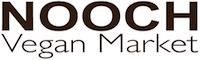 nooch vegan market logo.png