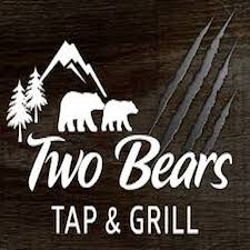 Two Bears Tap & Grill logo.jpeg