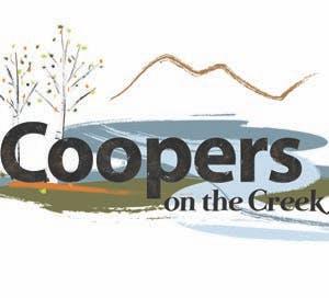 coopers creek logo.jpeg