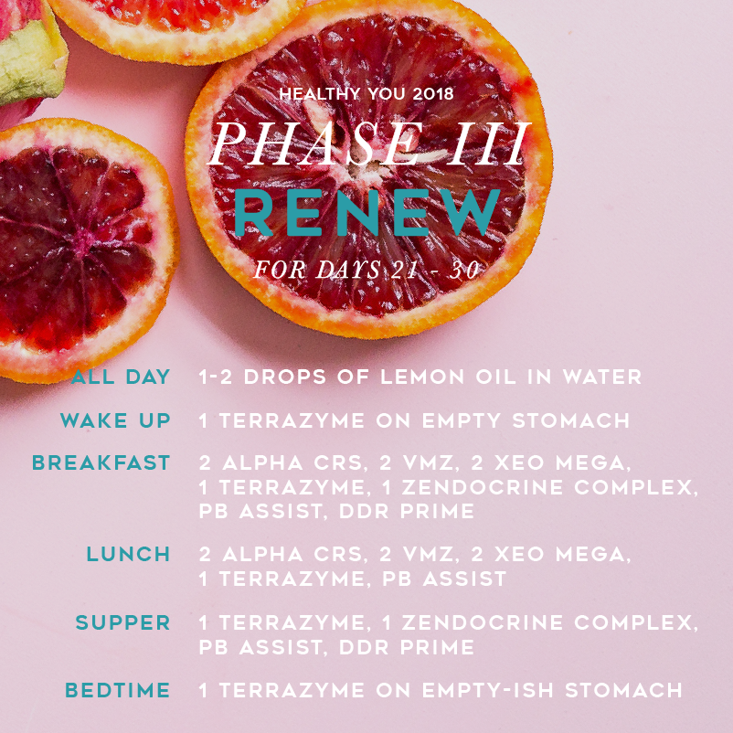 2018 healthy you_phase 3.png