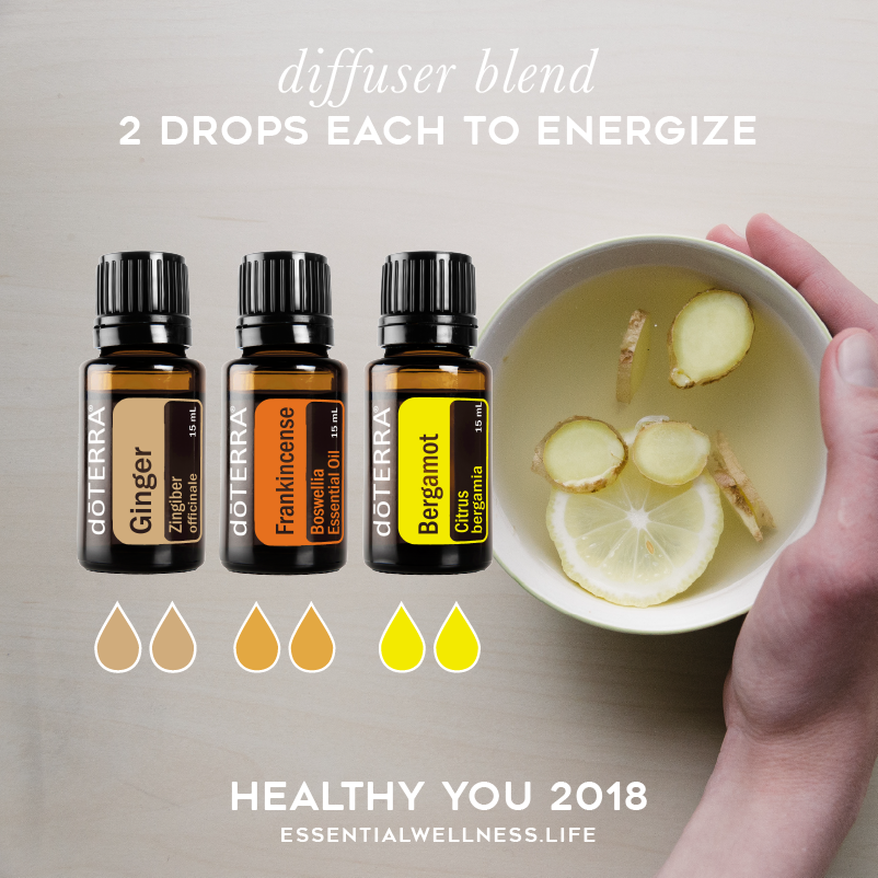 2018 healthy you_hydrate.png