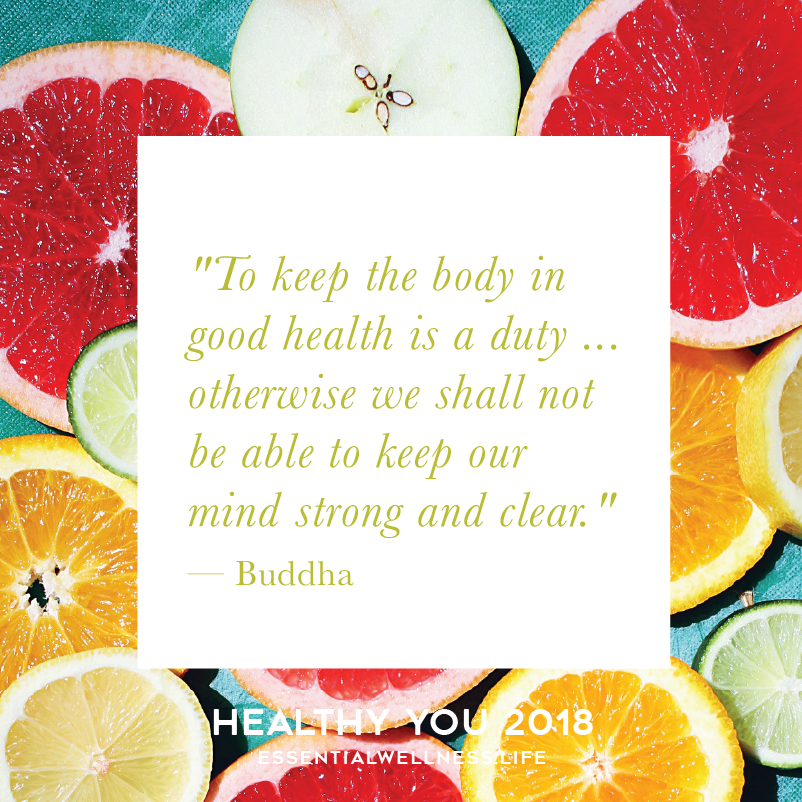 2018 healthy you_quote.png