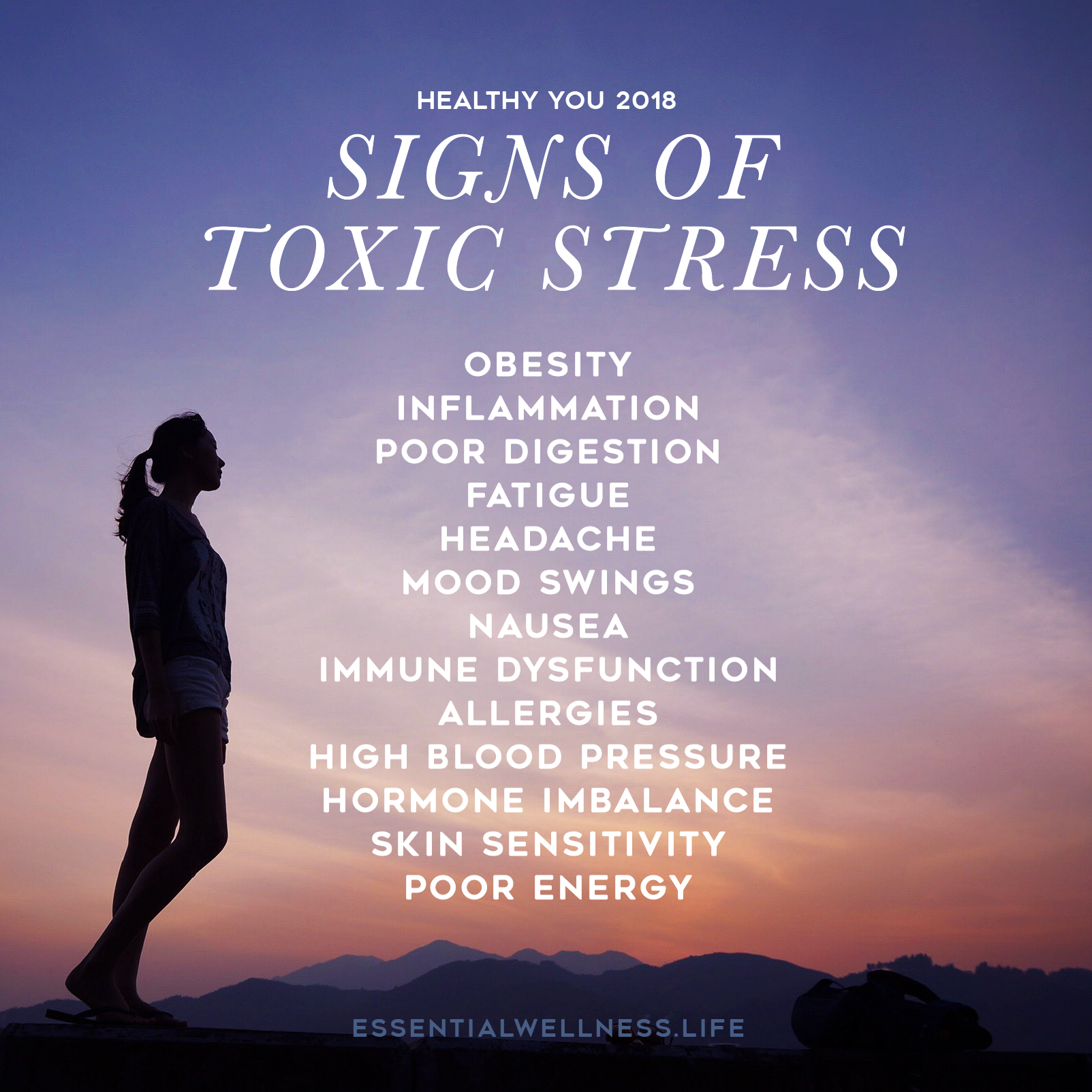 2018 healthy you_signs of toxic stress.png