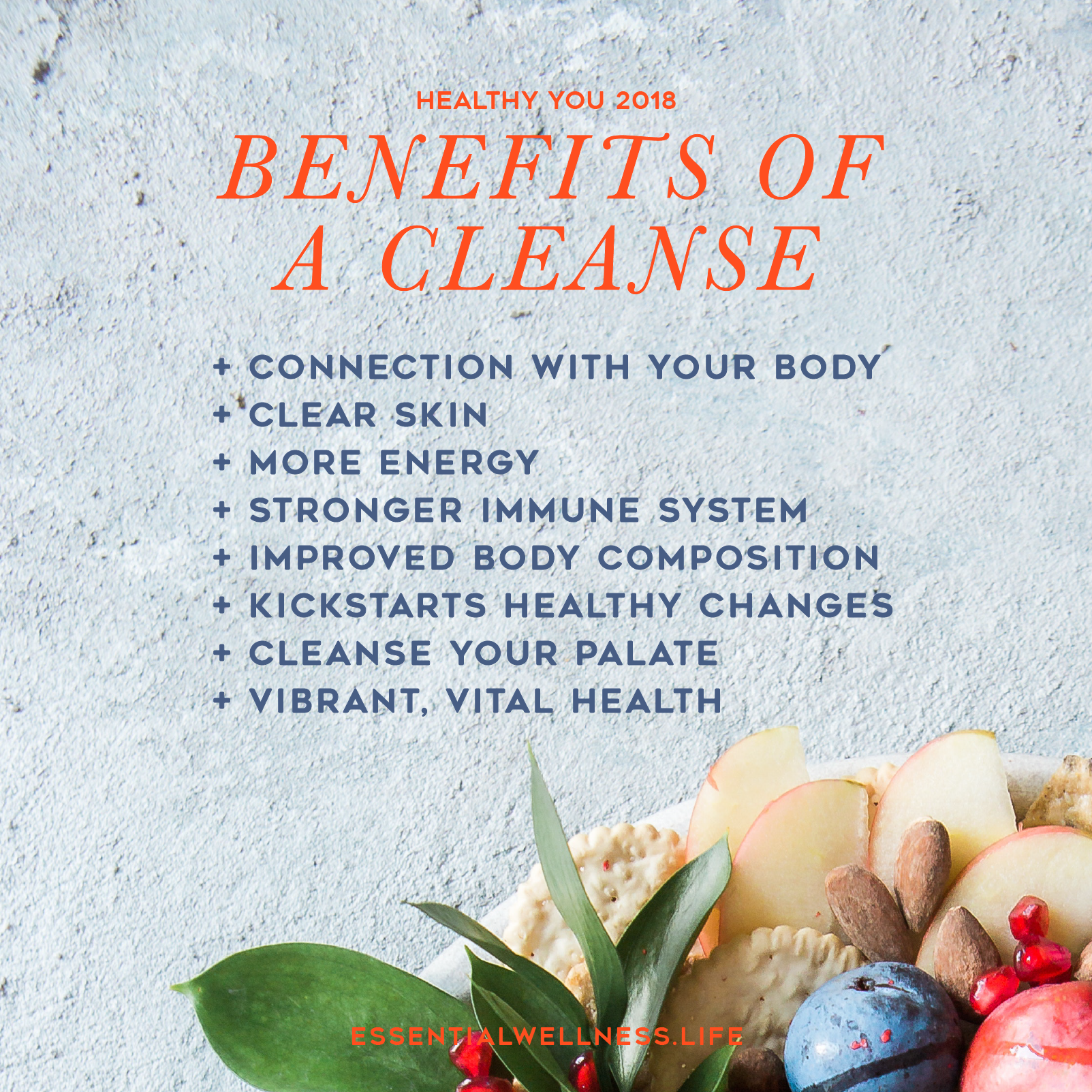 2018 healthy you_benefits of a cleanse.png