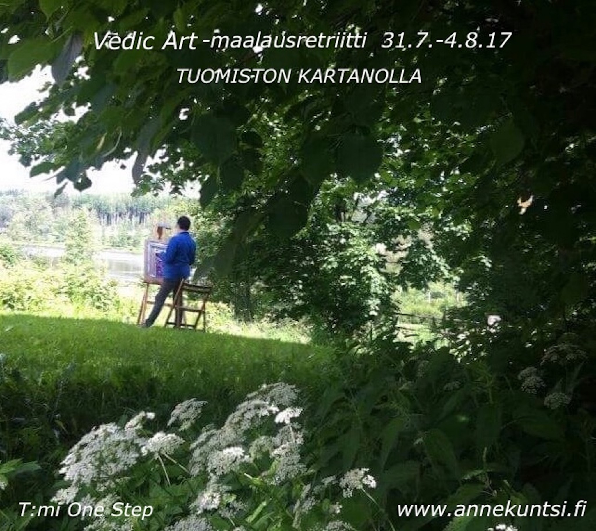 vedic-art-maalausretriitti-2017.jpg