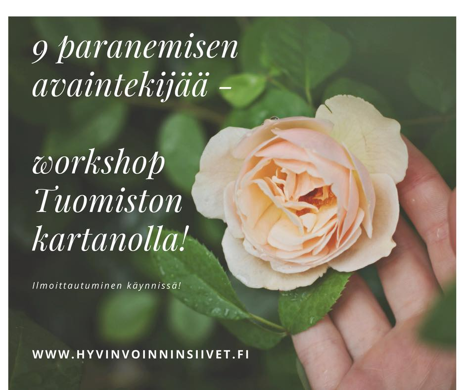 syovasta-voi-selviytya-mari-lehti-2018.jpg