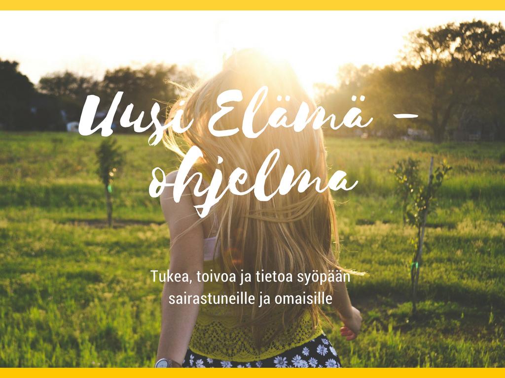 uusi-elama-viikonloppu-syopaa-sairastaville-ja-omaisille-2018.png