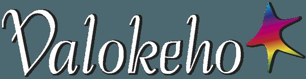 yksityistapahtuma-valokeho-2018.png