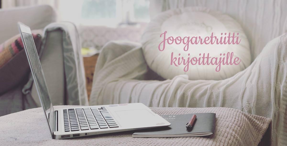 joogaa-kirjoittajille-retriitti-katri-syvarinen-2019.jpg
