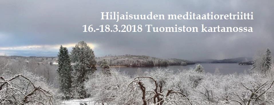 hiljaisuuden-meditaatioretriitti-maria-saarelainen-2018.jpg