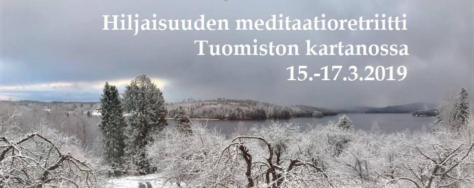 2019:3:hiljaisuuden-meditaatioretriitti-2019-maria-saarelainen.jpg