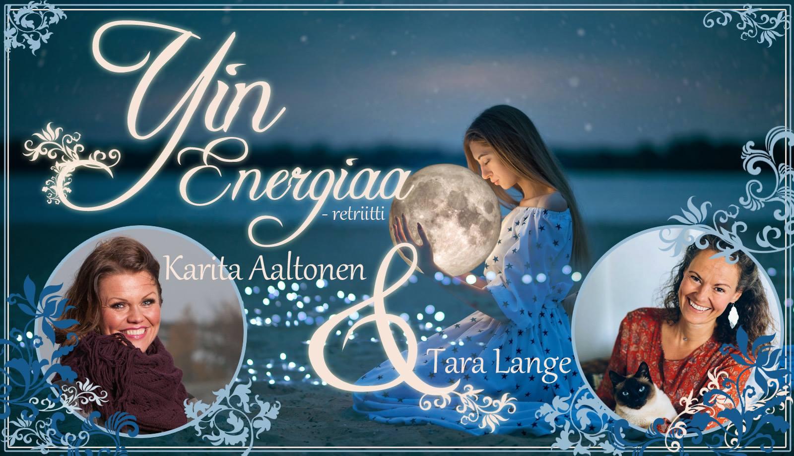 2019:9:yin-energiaa-tuomiston-kartanolla-tara-lange-karita-aaltonen.jpg