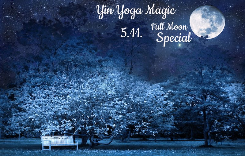 2017:11:yin-yoga-magic-full-moon-special.jpg
