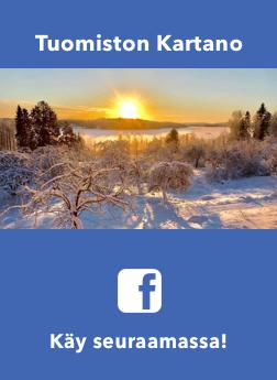 tuomistonkartano-seuraa-fb.jpg