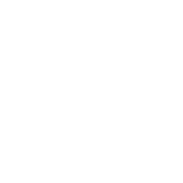 Icons-White-05.png