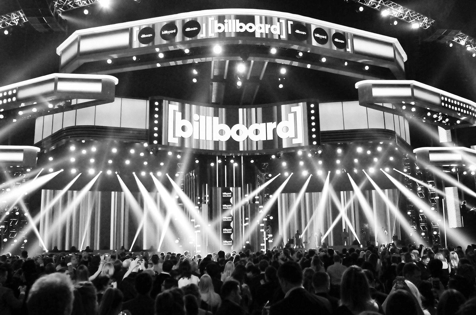 Billboard+Music+Awards.jpg