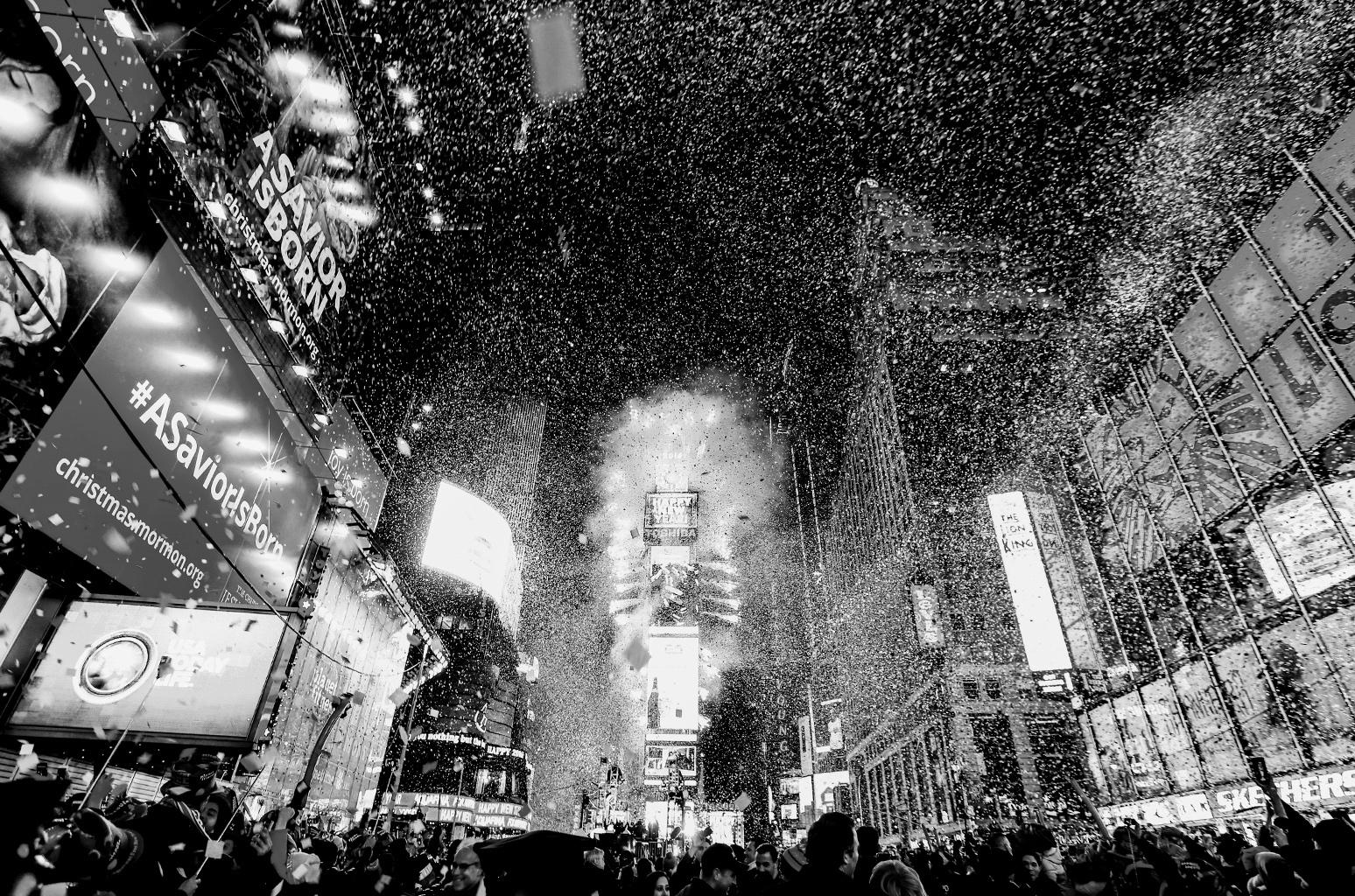 New+Year%E2%80%99s+Rockin%E2%80%99+Eve.jpg