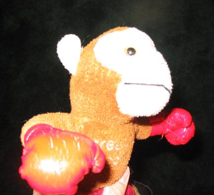 Monkey Left Ear.jpg