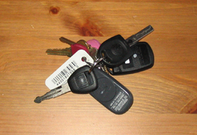 Amy's Keys.jpg