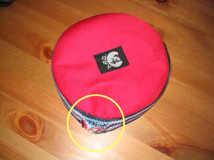 Soft Frisbee.jpg