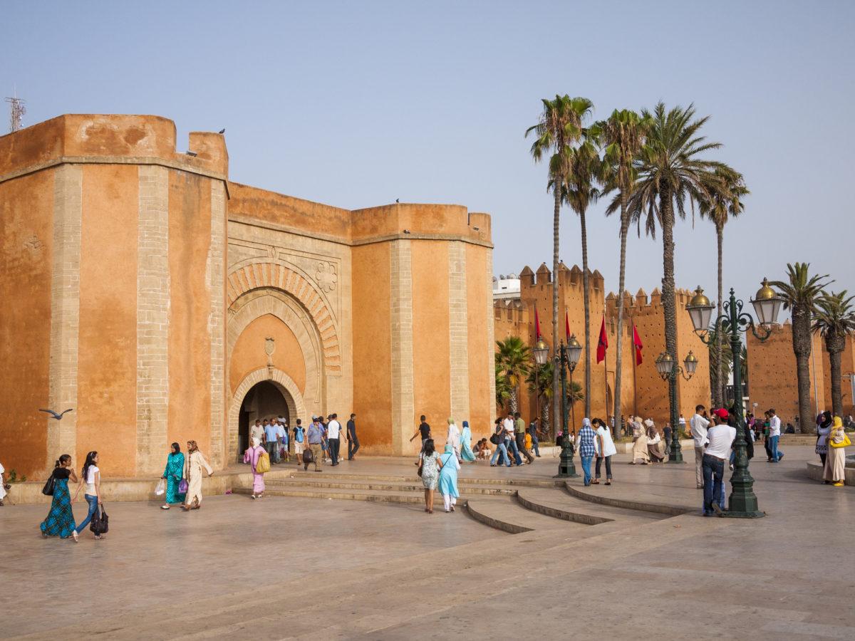 Rabat-1-1200x900.jpg