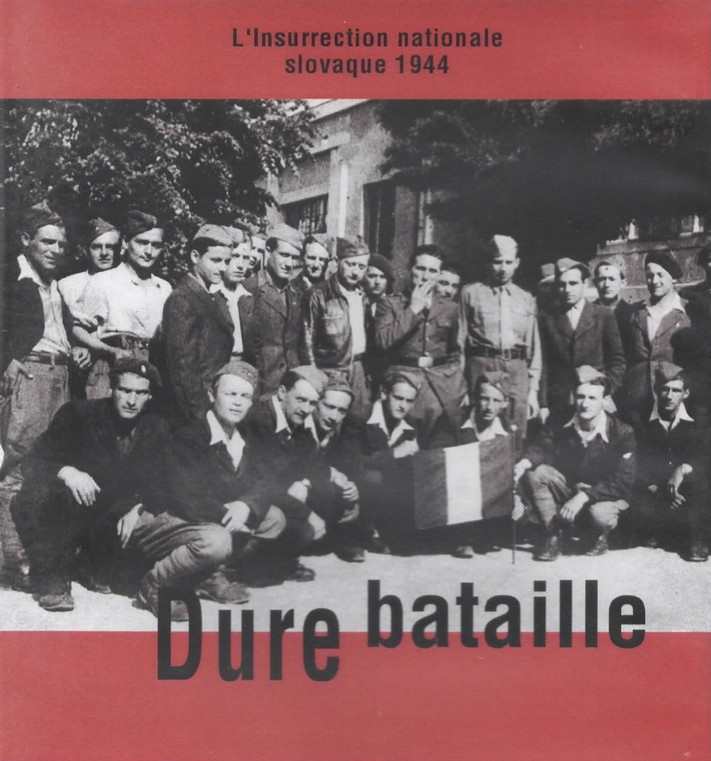 Documentaire-Dure-bataille-insurrection-slovaque+%281%29.jpg