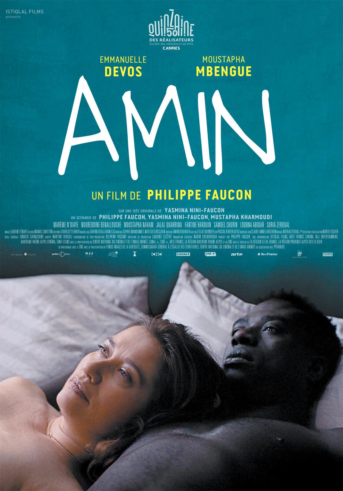 AminAffiche.jpg
