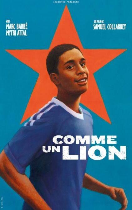 Comme_un_lion_de_Samuel_Collardey.jpg