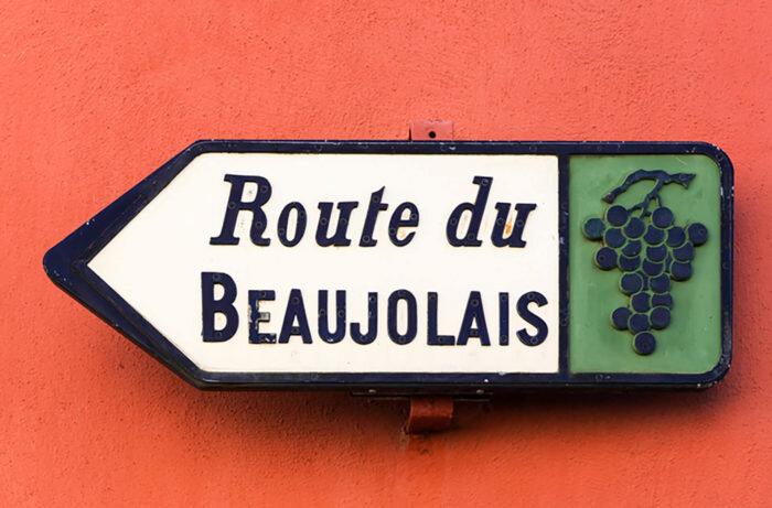 Beaujolais_Sign.jpg