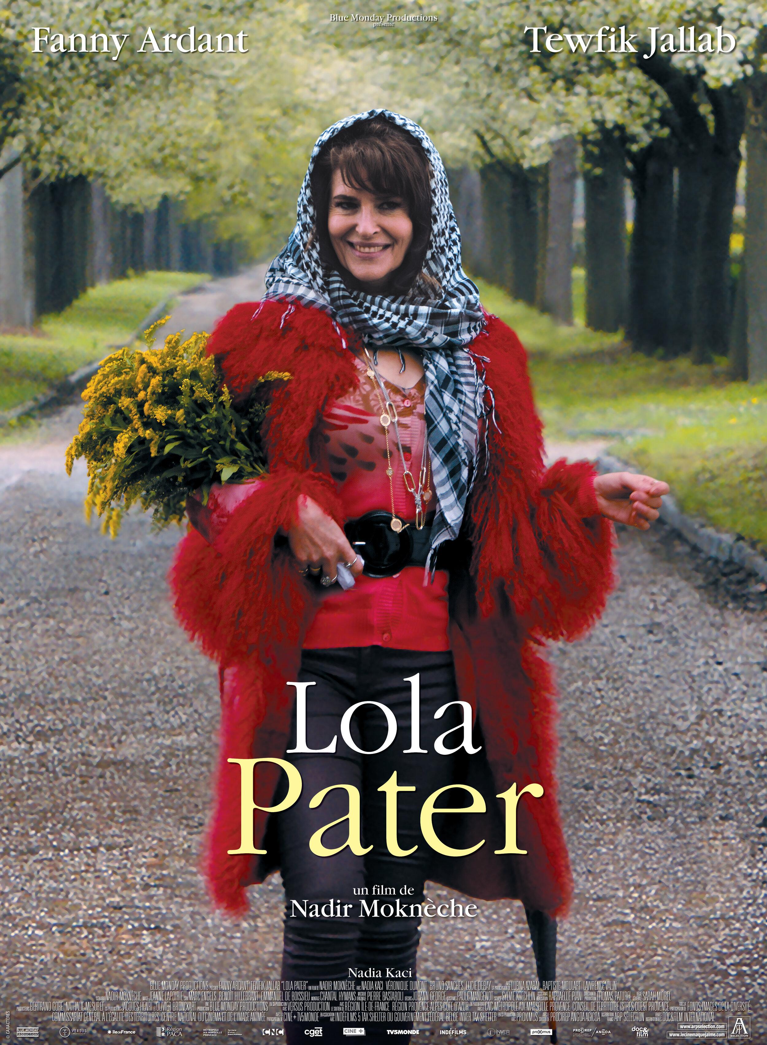 LolaPaterPoster.jpg