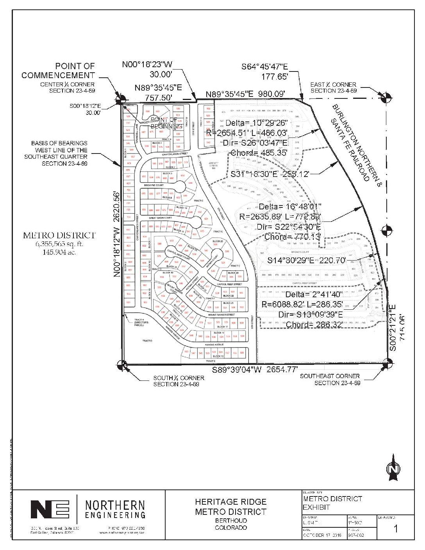 2019-Boundary-Map-Heritage-Ridge_Metro-District-pdf.jpg