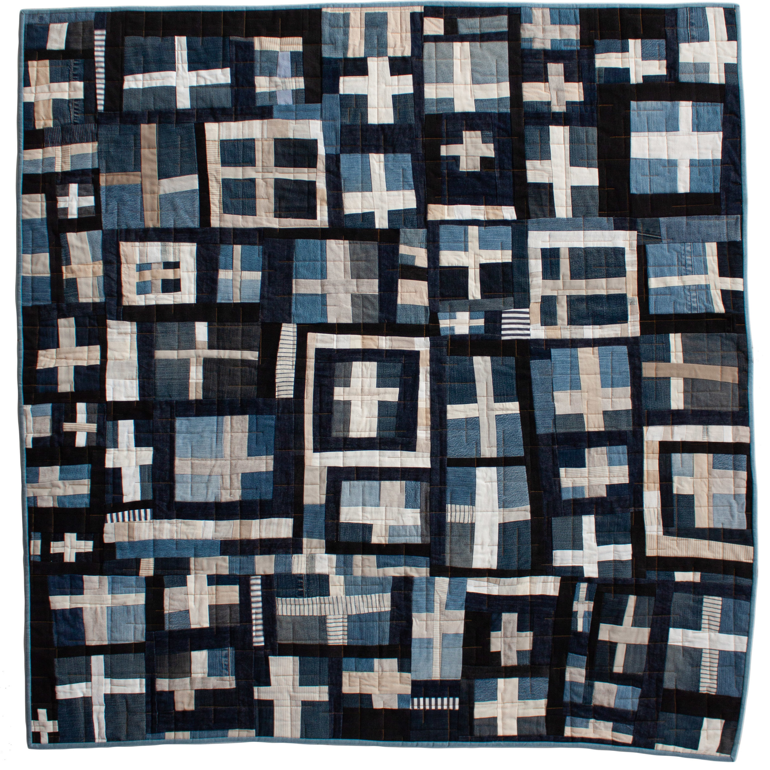 The +++ Quilt-StaceySharman.jpg