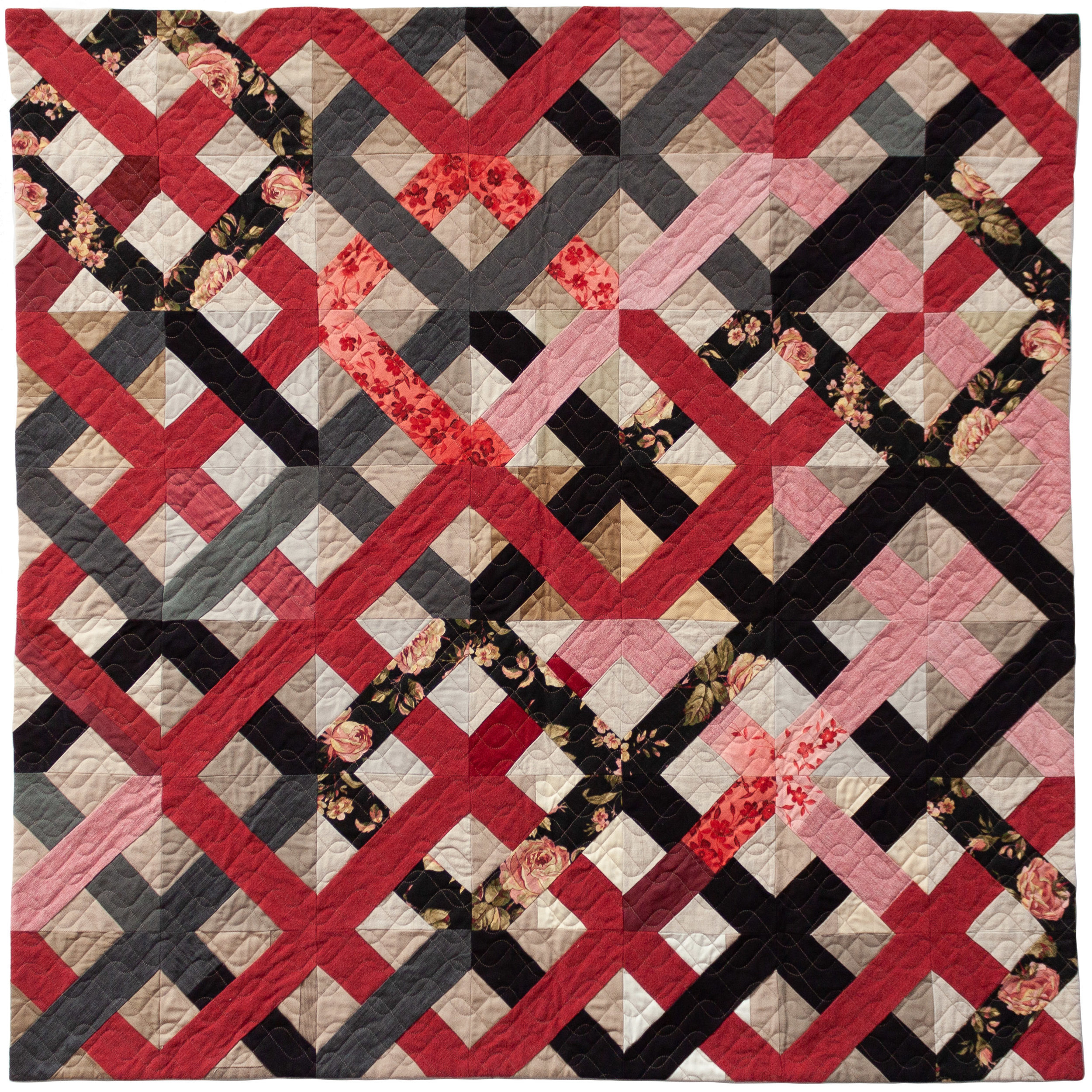 Rose Lattice Quilt.jpg