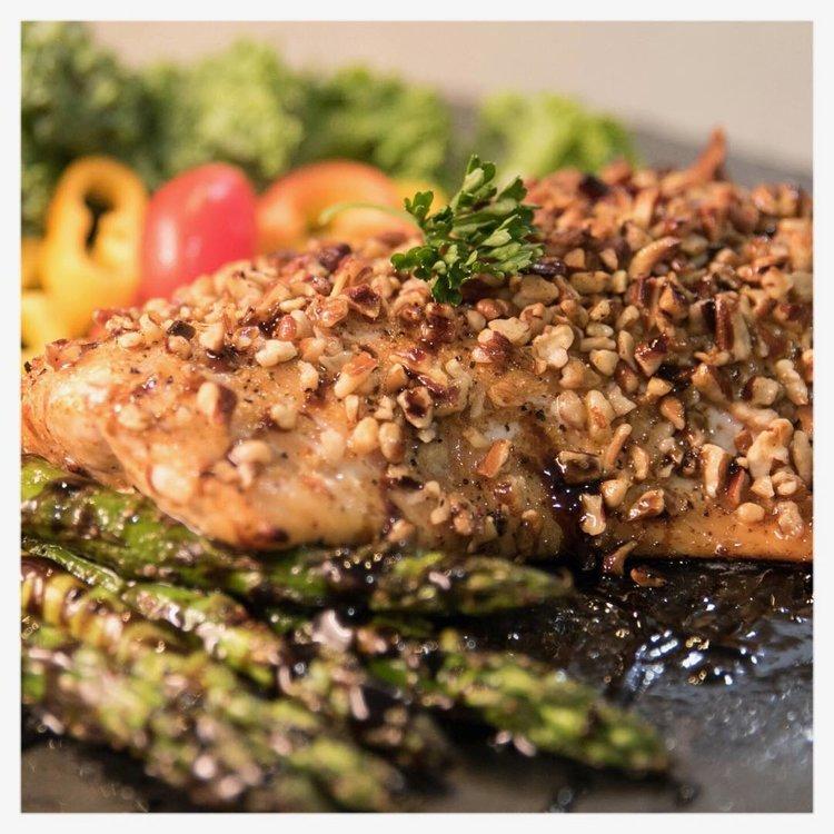 Dinner Recipes Park City Weight Loss