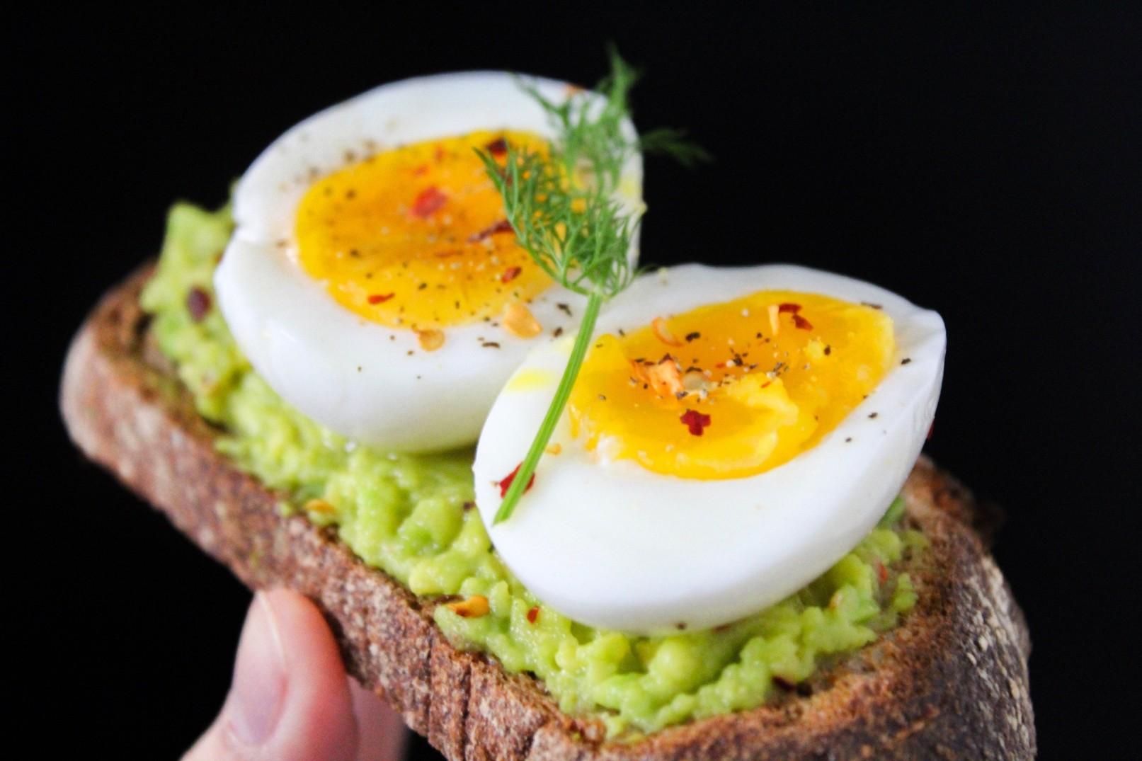 INDIVIDUAL NUTRITION COACHING -