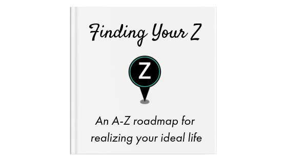 Finding Your Z (2).png