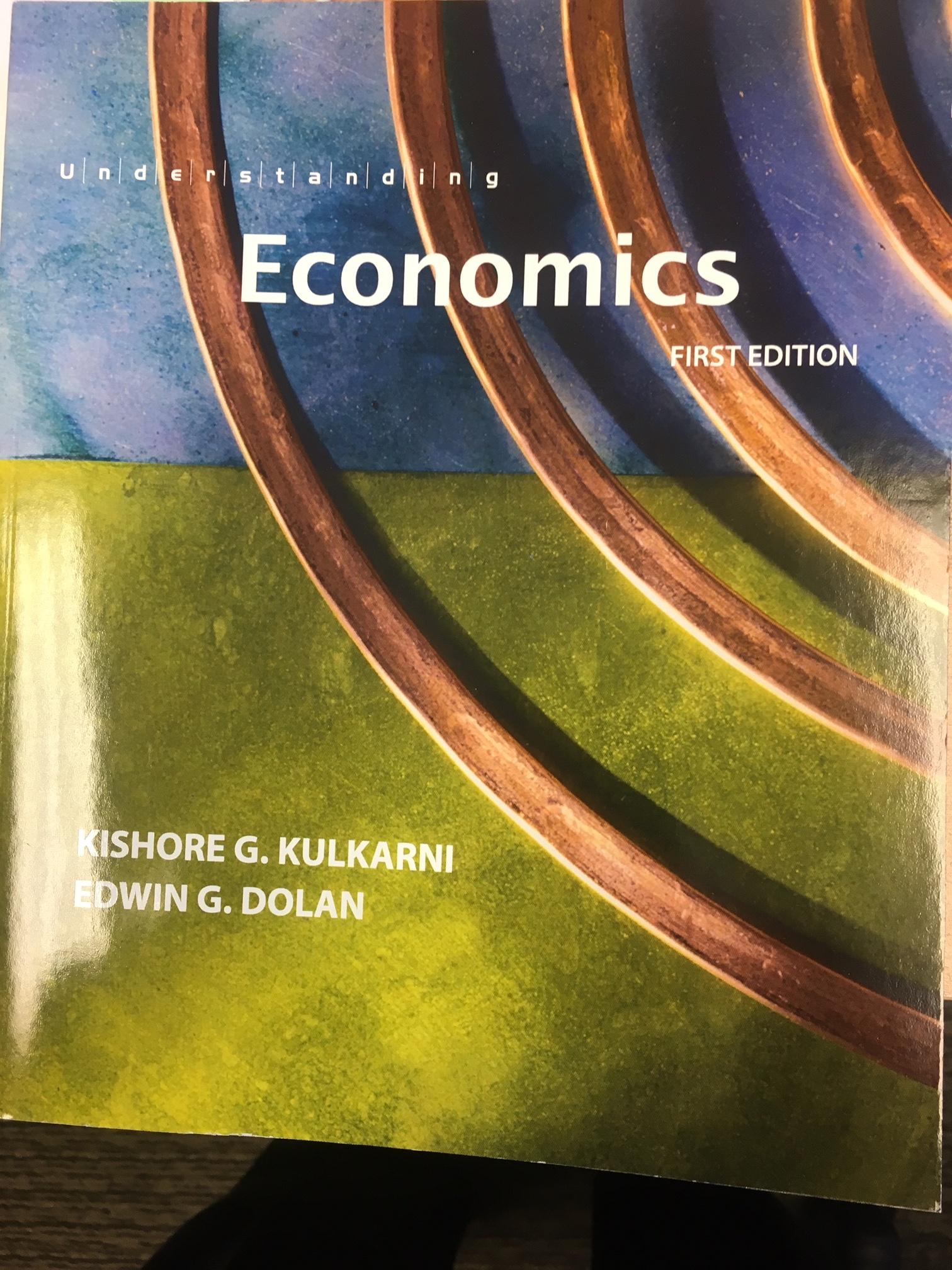 Understanding Economics, 1st Ed.JPG