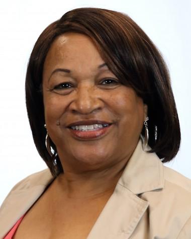 Linda Logan - BLT Member