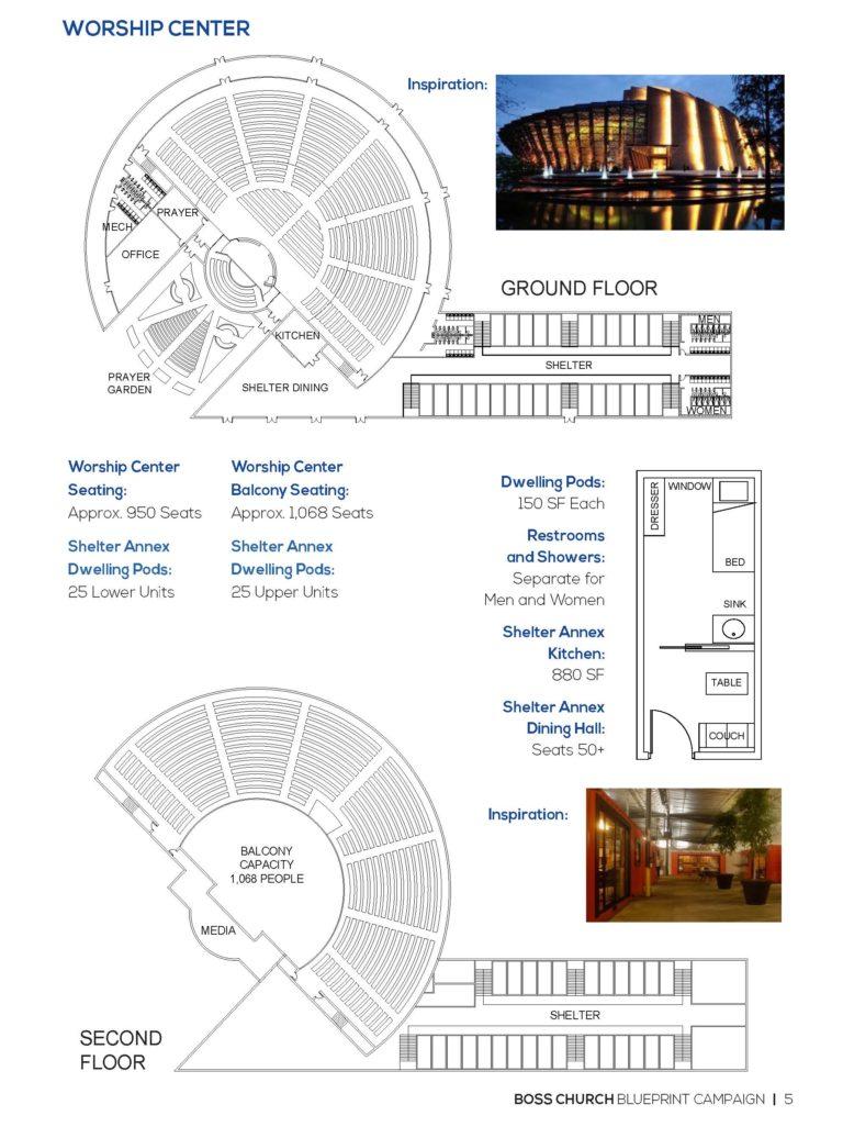 BlueprintPacket_FINALPacket-nopledge_Page_05-768x1036.jpg