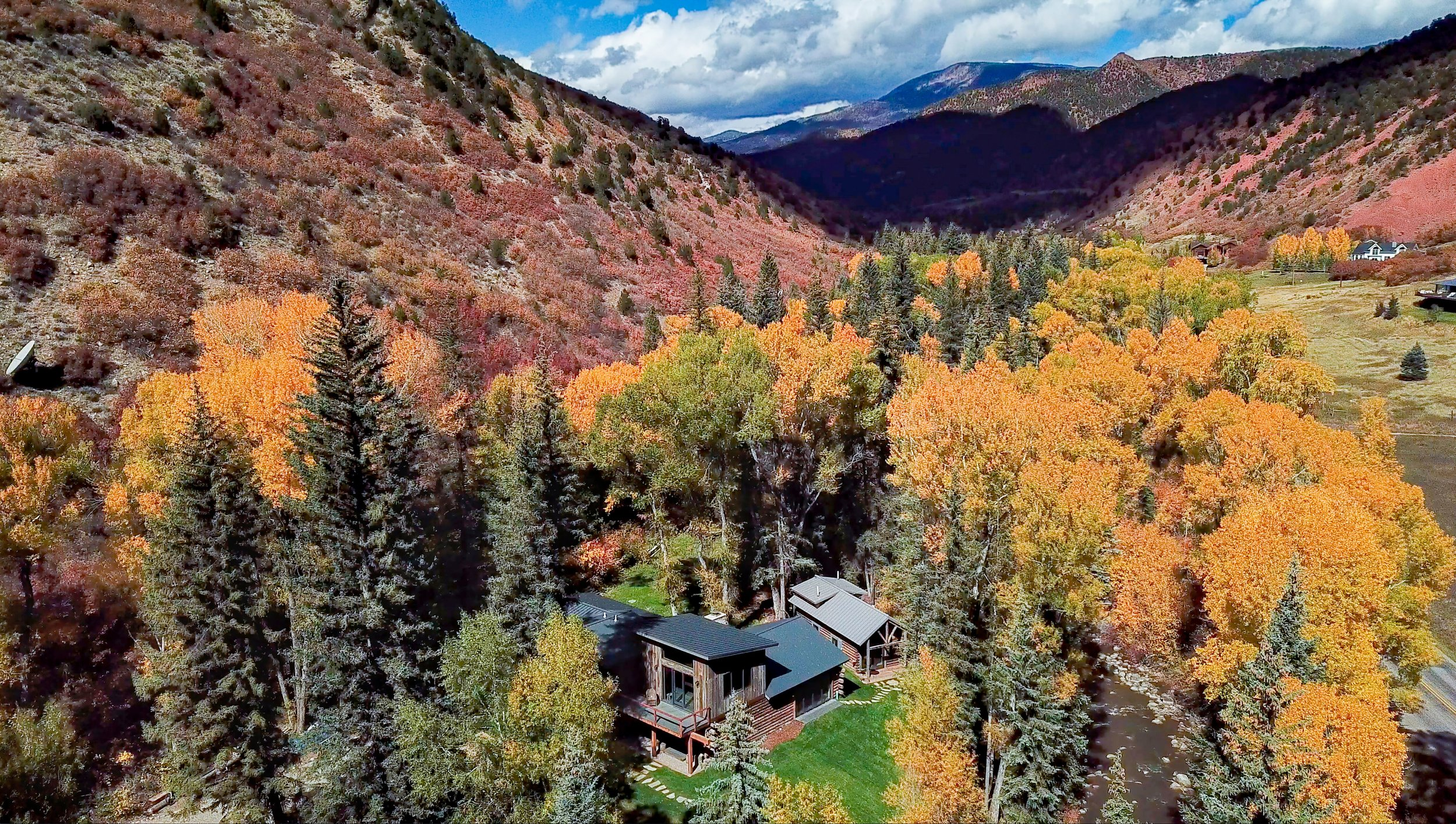 mad dog ranch and studios